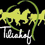 logo tiliahof