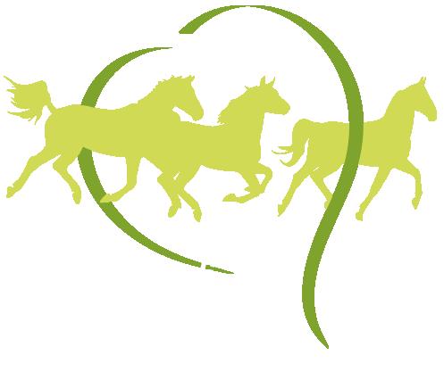Tiliahof BVBA